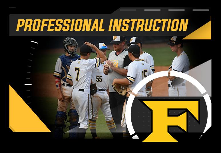 pro-instruction