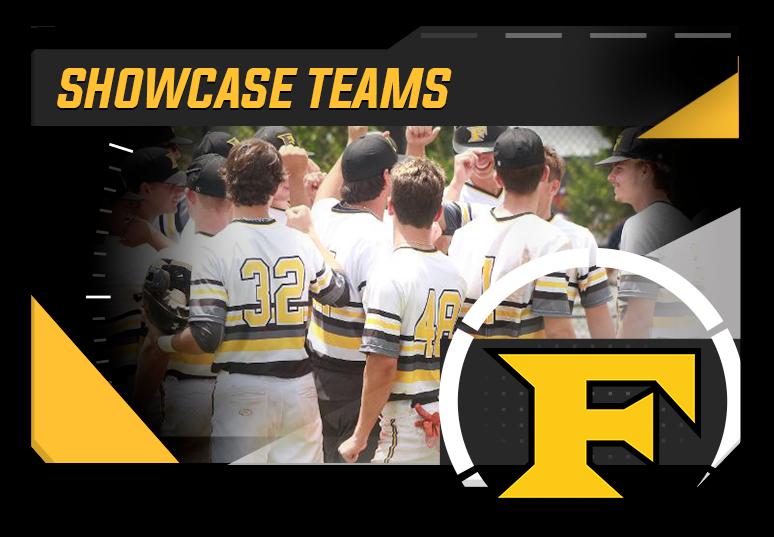 showcase-teams