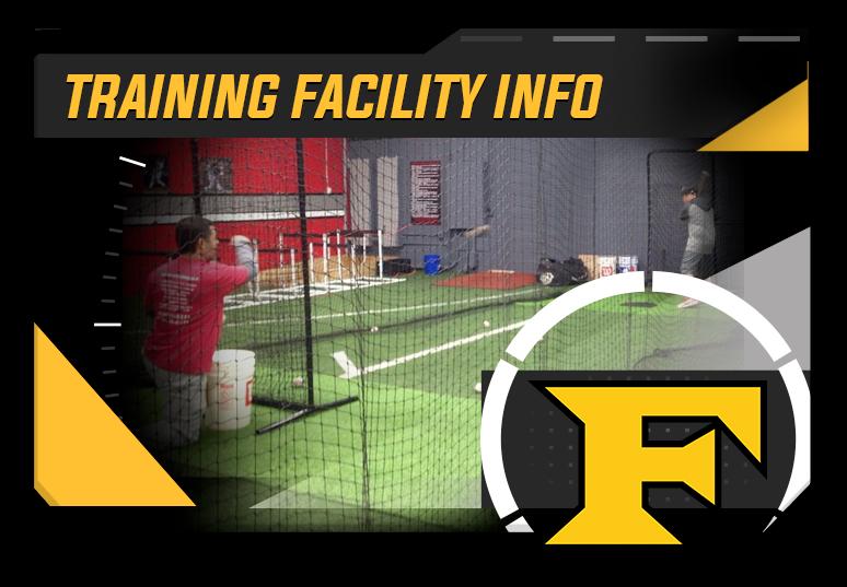 trainingfacility