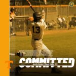 Austin Hunley commits to Tennessee