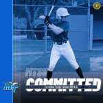 Christian Taylor commits to MTSU