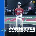 Jared Vetetoe commits to MTSU
