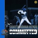 Ty Bailey commits to Chatt State