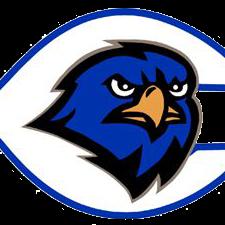 19255f50e0f9479e-Calhoun-CC-hawk-logo