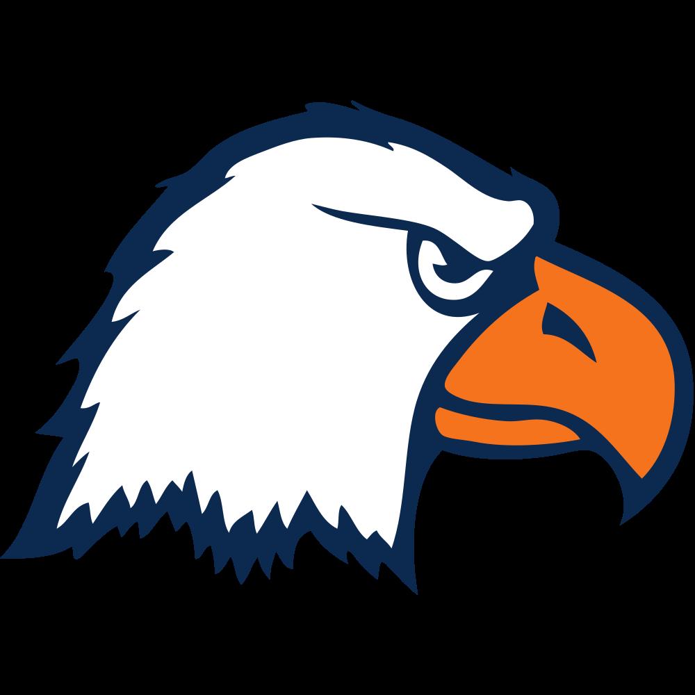 carson-newman-eagles-logo