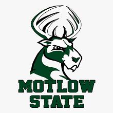 Motlow logo 2