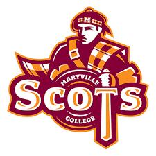 Maryville Logo