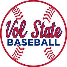 Vol State logo
