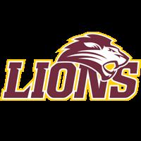freed-hardeman-lions
