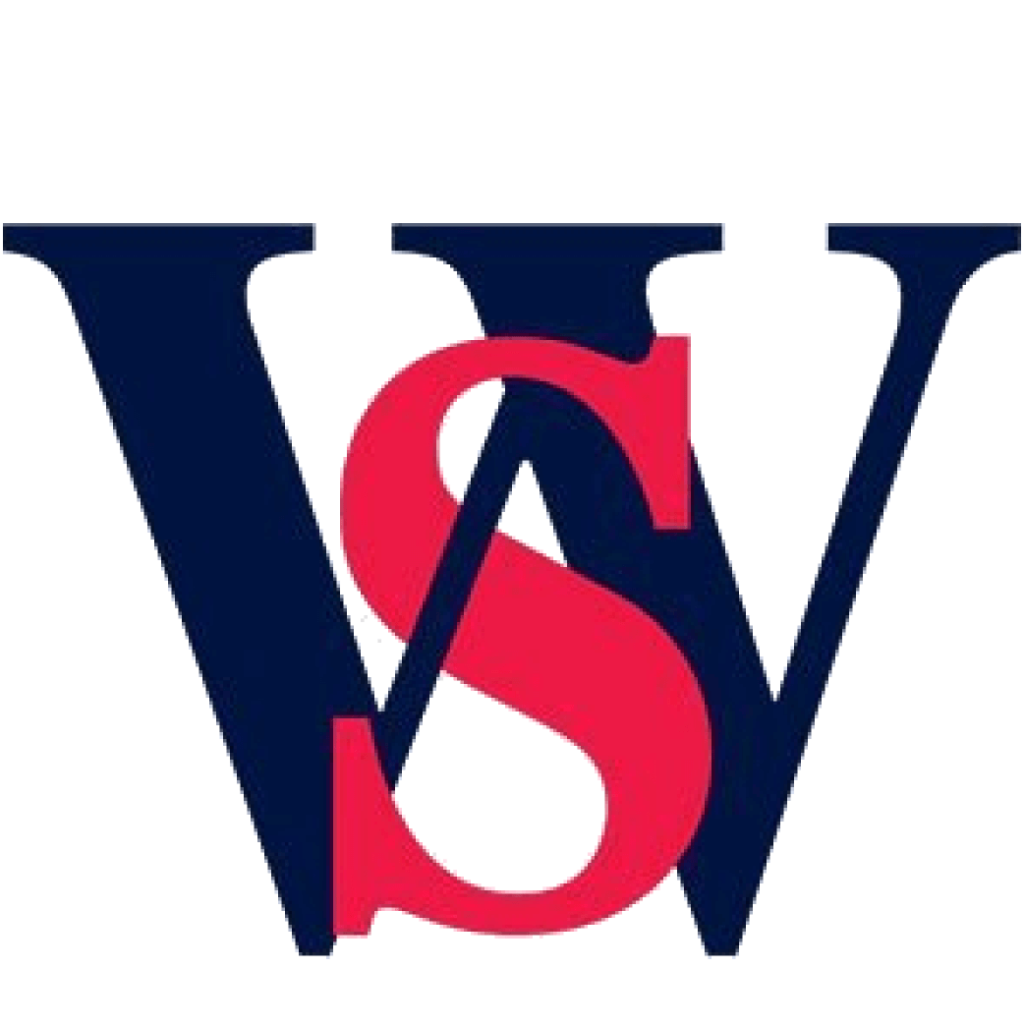 walters-state-community-college_logo